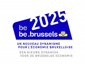 Stratégie 2025