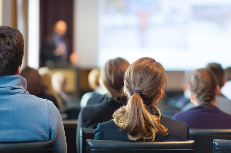 Gratis opleiding Resilience Design voor bedrijfsadviseurs