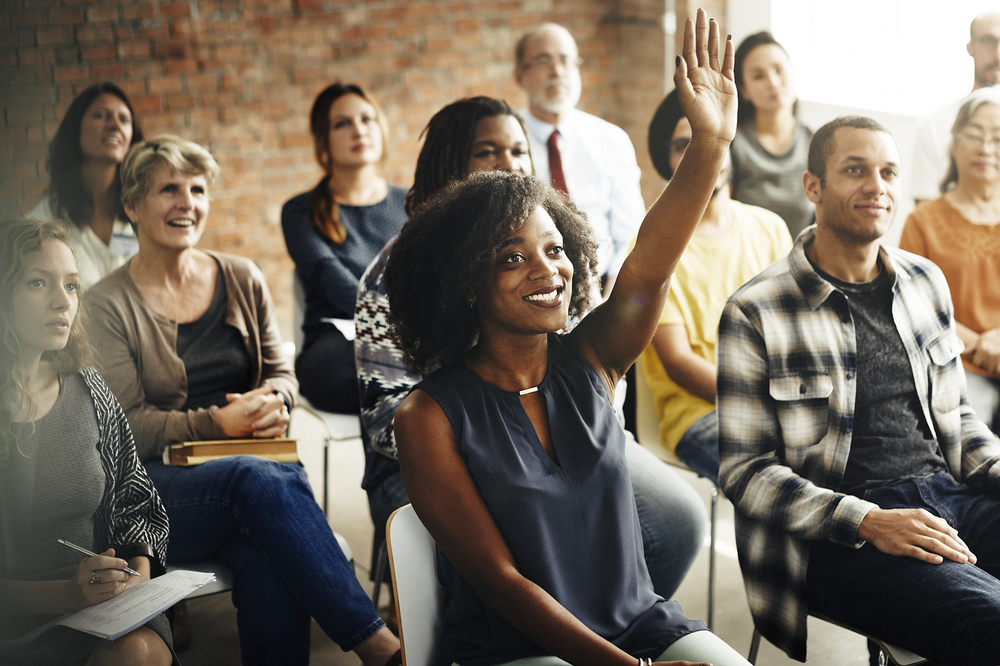 2ème Appel à projets – Soutenir l'innovation dans la formation professionnelle