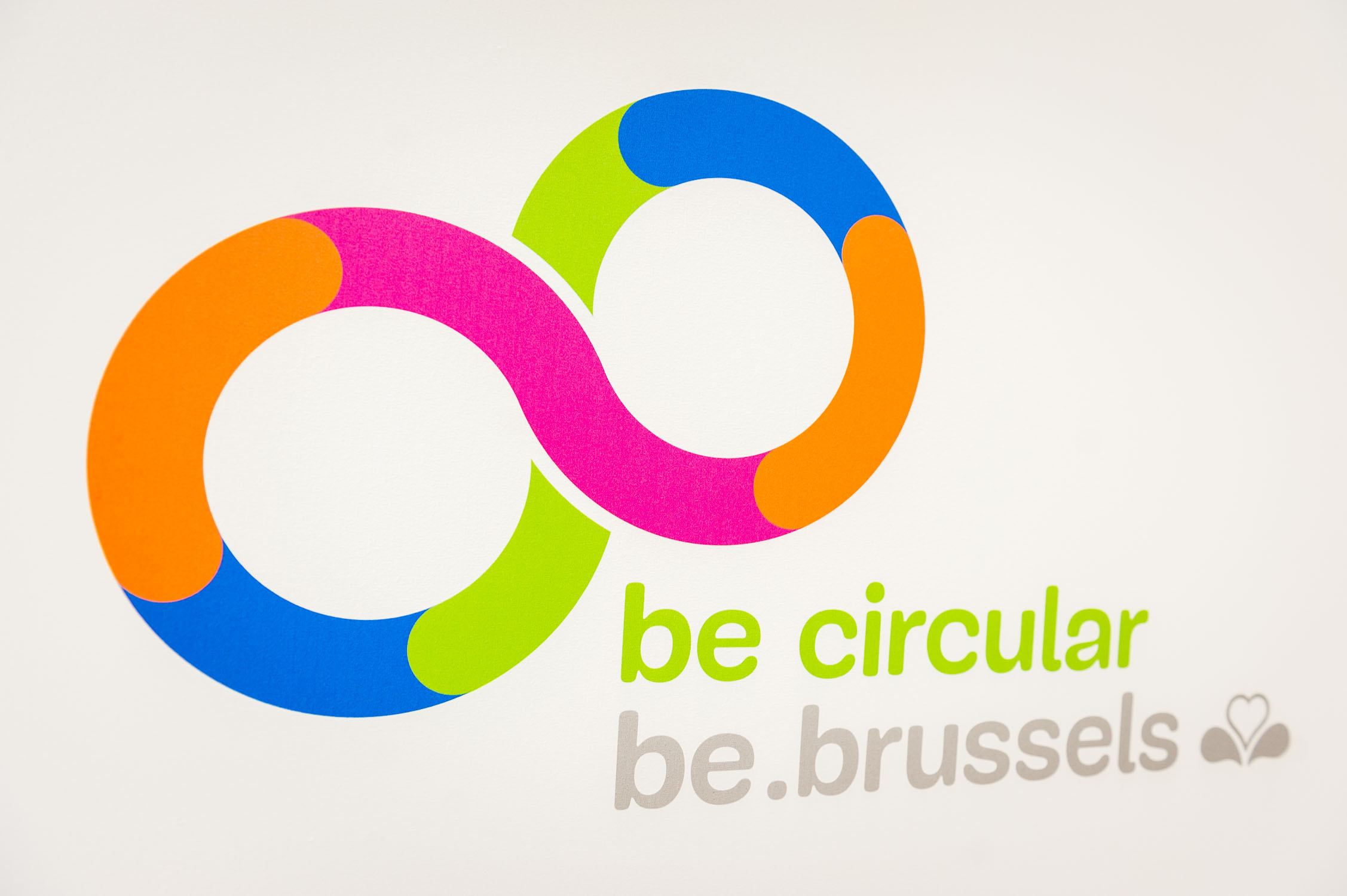 SAVE THE DATE – Be Circular Open Dagen