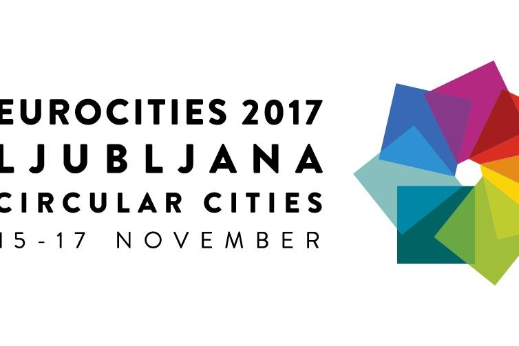 Het Brussels Hoofdstedelijk Gewest wint de EUROCITIES Innovation award