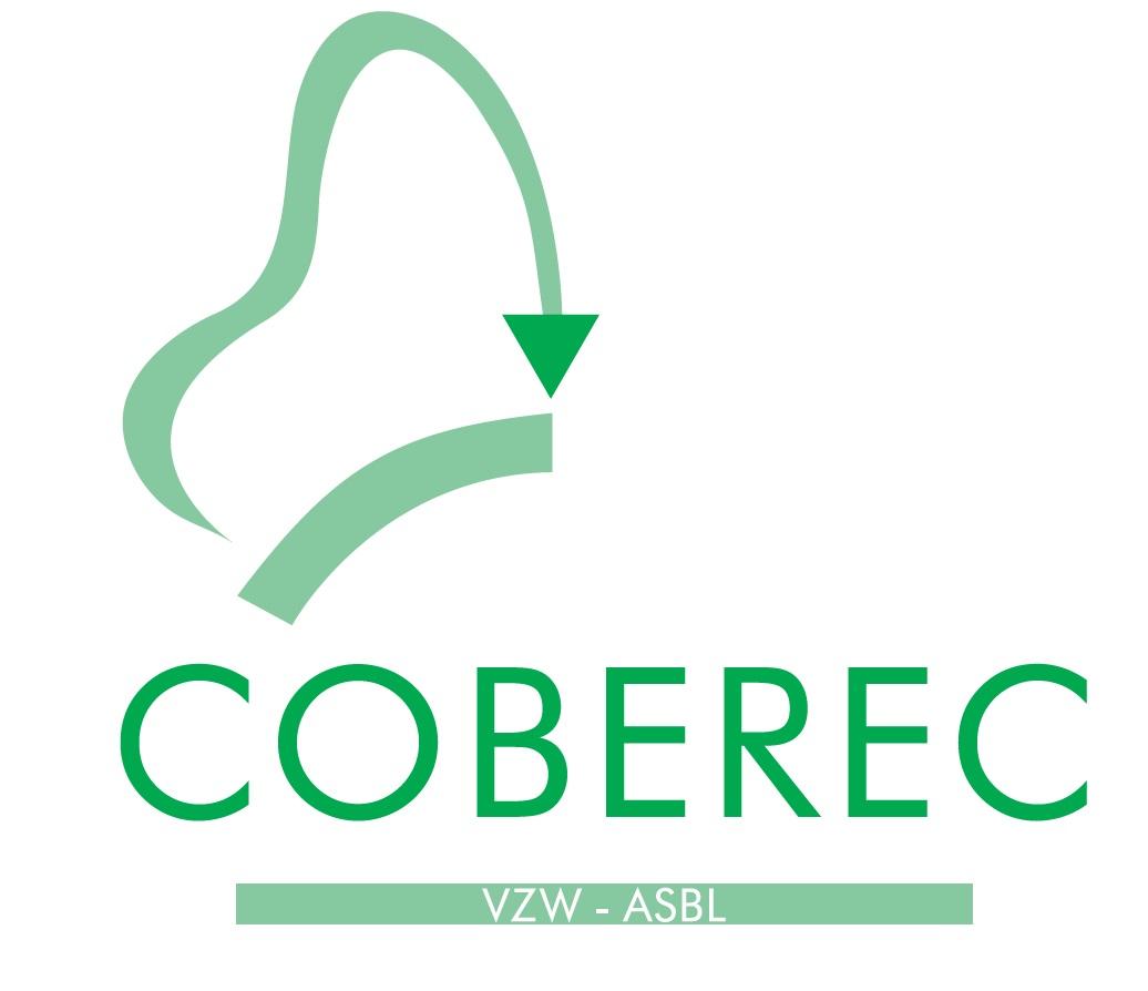 COBEREC lanceert vragenlijst voor Brusselse KMO's en ZKO's die ontdoeners zijn van oud elektro