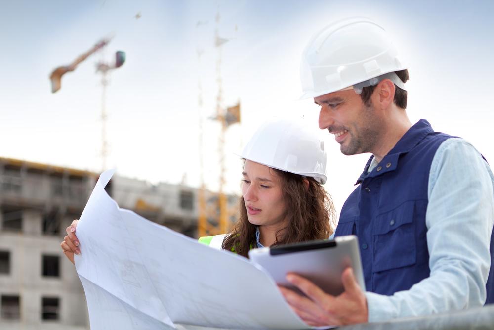 Bent u op zoek naar cijfers over de bouwsector in het Brussels Hoofdstedelijk Gewest? U vindt ze in dit situatieoverzicht !