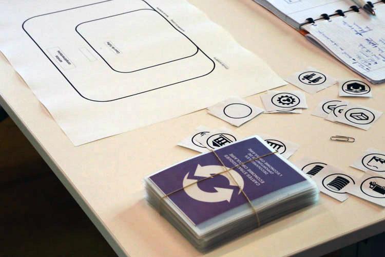 Circular Academy – Un programme pour lancer son projet en économie circulaire