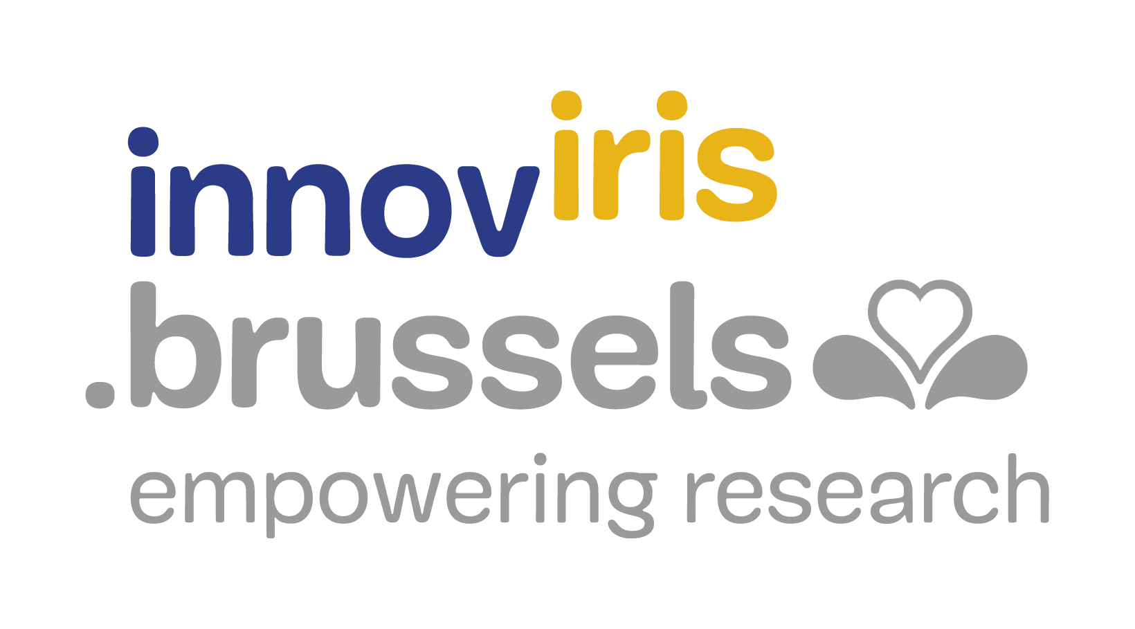 La co-création pour une résilience urbaine en Région de Bruxelles-Capitale