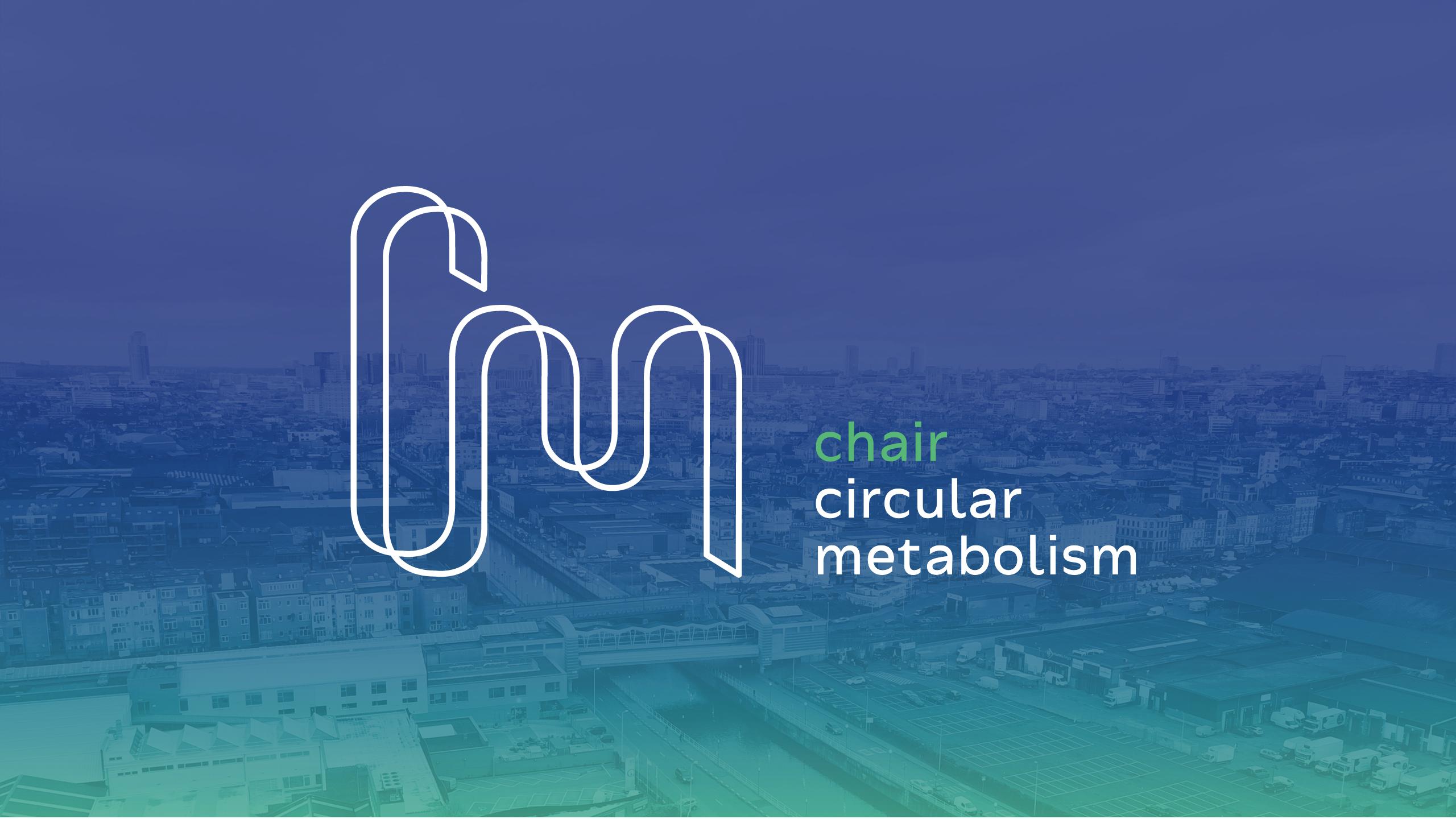 Les recherches en Économie Circulaire accessibles en un clic !