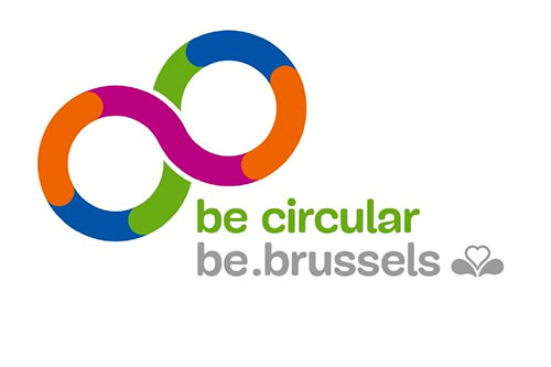 SAVE-THE-DATE ! Assistez au lancement de l'édition 2020 de Be Circular !