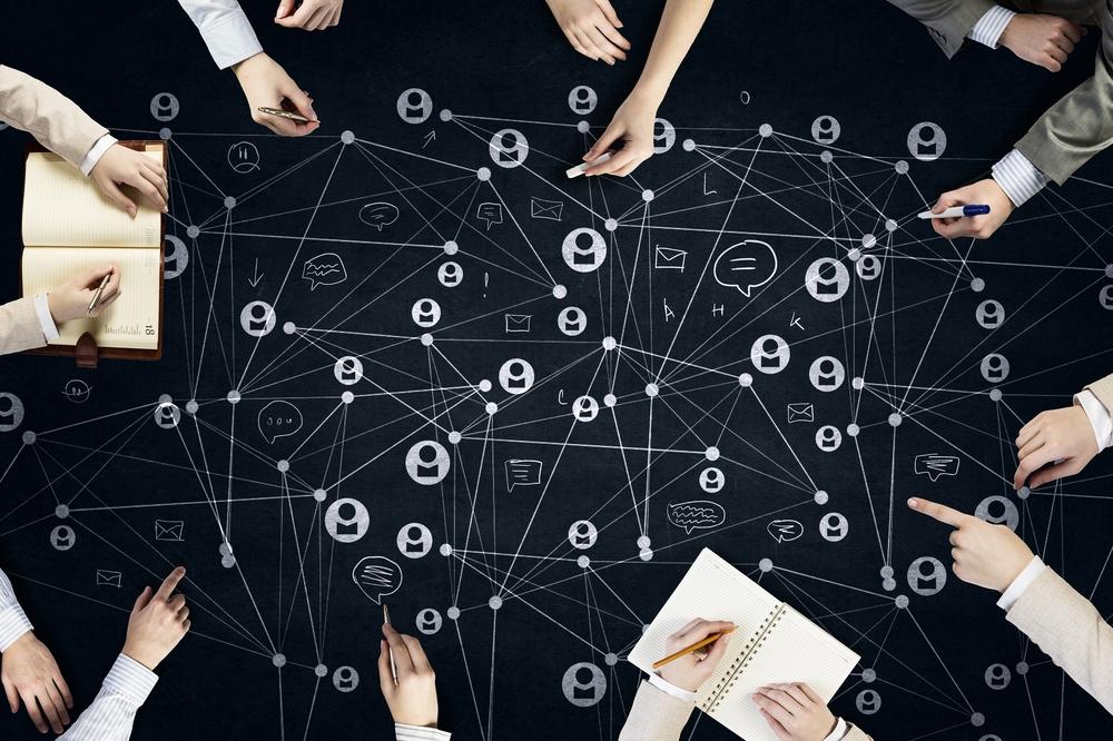 Plateforme de coordination de l'accompagnement en économie circulaire