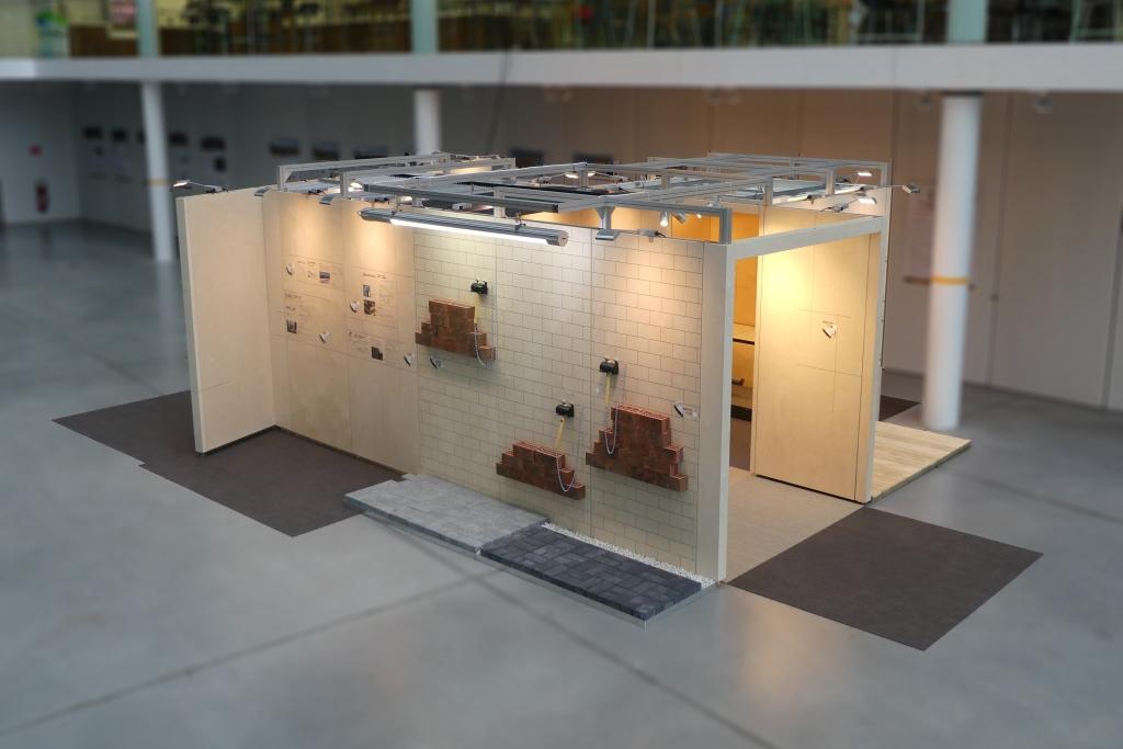Seminarie GPCE bouw : MMG en materiaalpaspoort