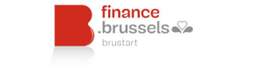 Finance.brussels Brustart