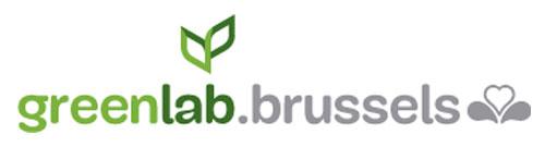 Grote finale van greenlab.brussels 7de editie !