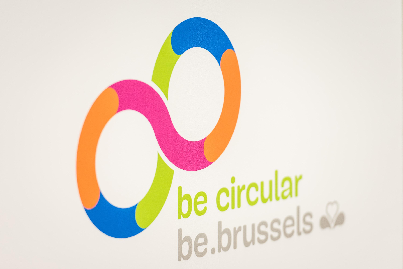 Brussel zet de circulaire economie aan het werk: overzicht van de financieringen