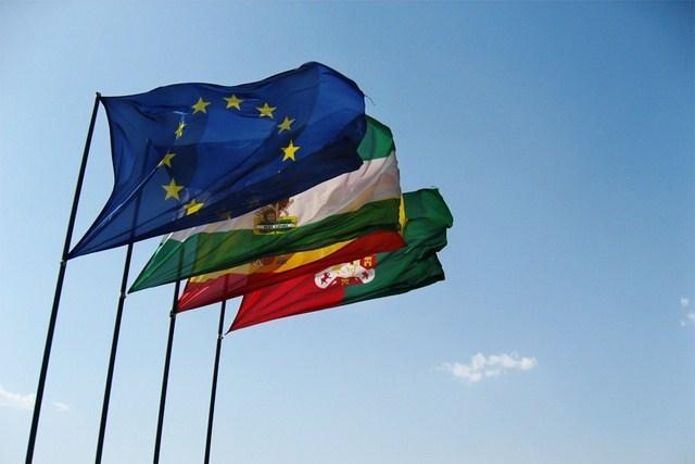 Circulaire Economie : Raad van de Europese Unie neemt conclusies aan