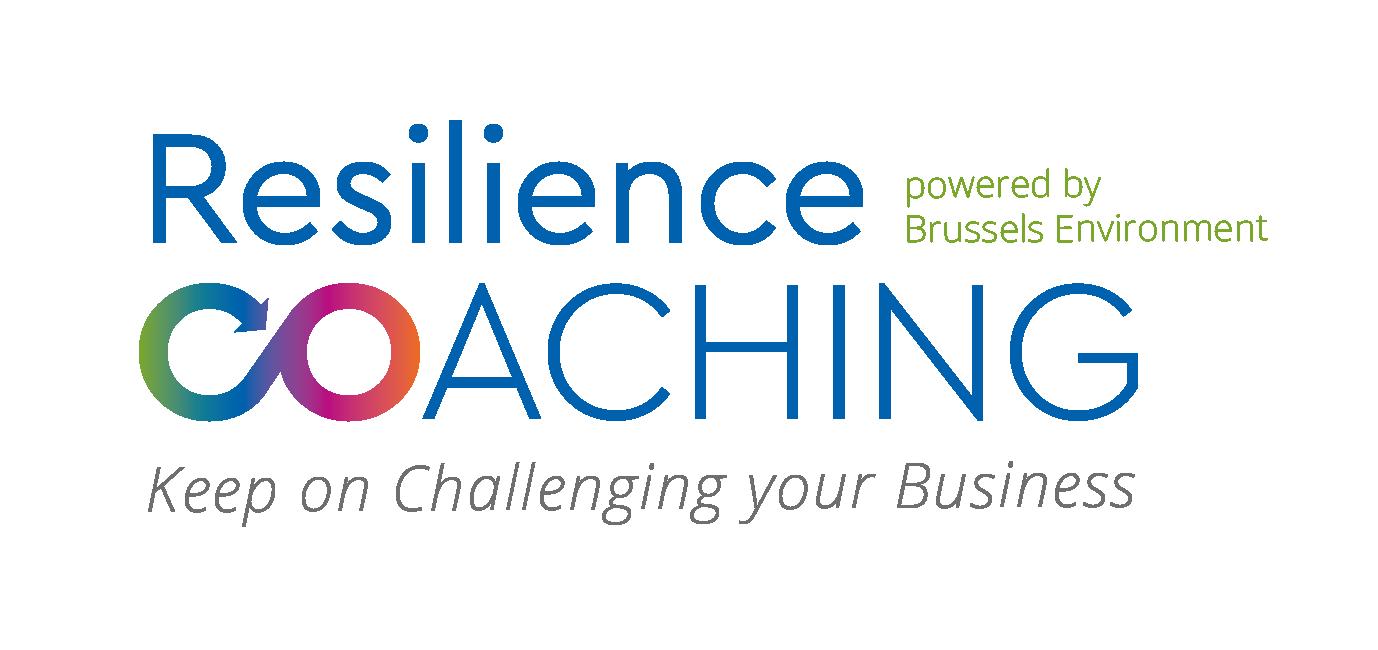 4 octobre : participez à la conférence sur l'entrepreneuriat durable