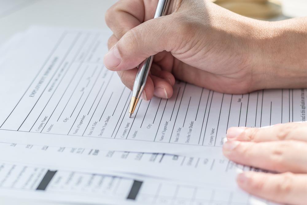 De resultaten van de enquête over werkgelegenheid en rekrutering in de circulaire economie in het Brussels Gewest