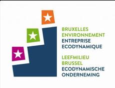 Le nouveau Label Entreprise Ecodynamiquedévoile ses premiers labellisés !