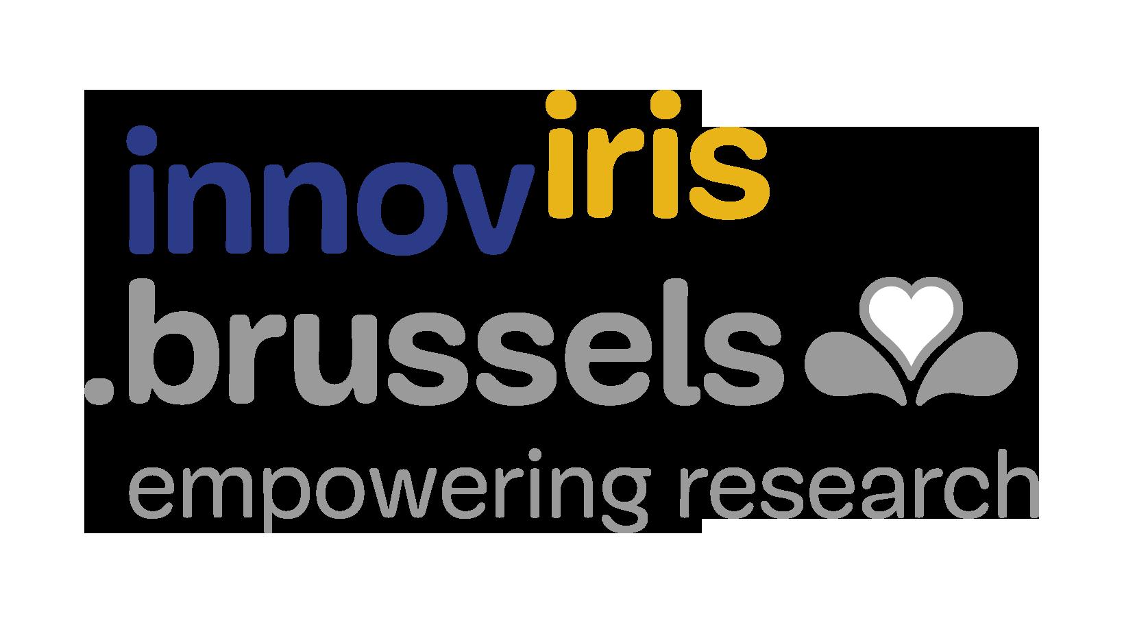 Co-creatie voor stedelijke veerkracht in het Brussels Hoofdstedelijk Gewest