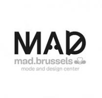 Eco-Design Programma binnen het MAD LAB