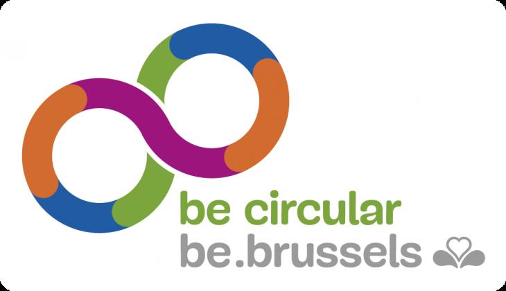 Les lauréats Be Circular 2019 sont connus ! Un pas de plus pour l'économie circulaire en Région bruxelloise !