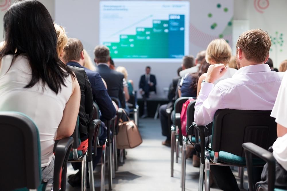 Conférence-débat : Economie circulaire et durable – Ixelles