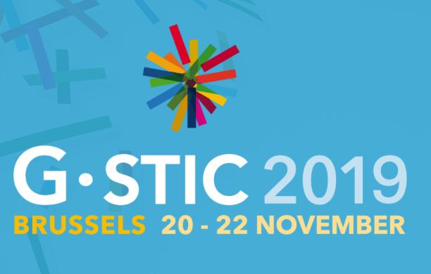 G-STIC 2019