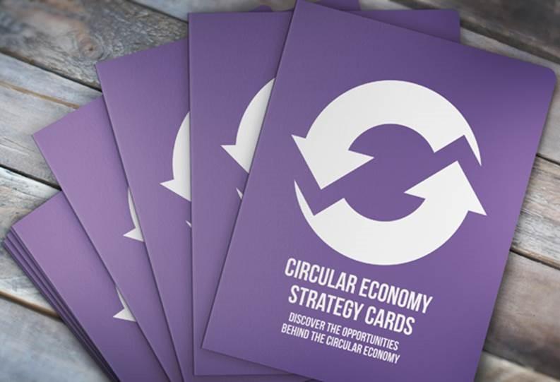 Circular Academy