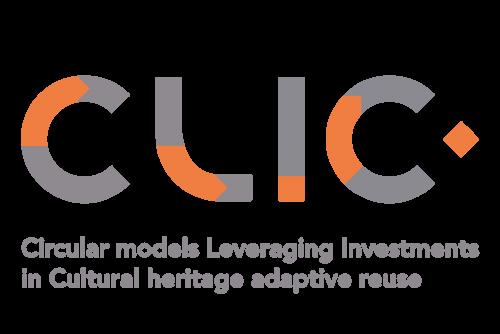 Gouvernance circulaire : entre théorie et pratique – Laboratoire de Transdisciplinarité III (LabT)| H2020 Projet CLIC