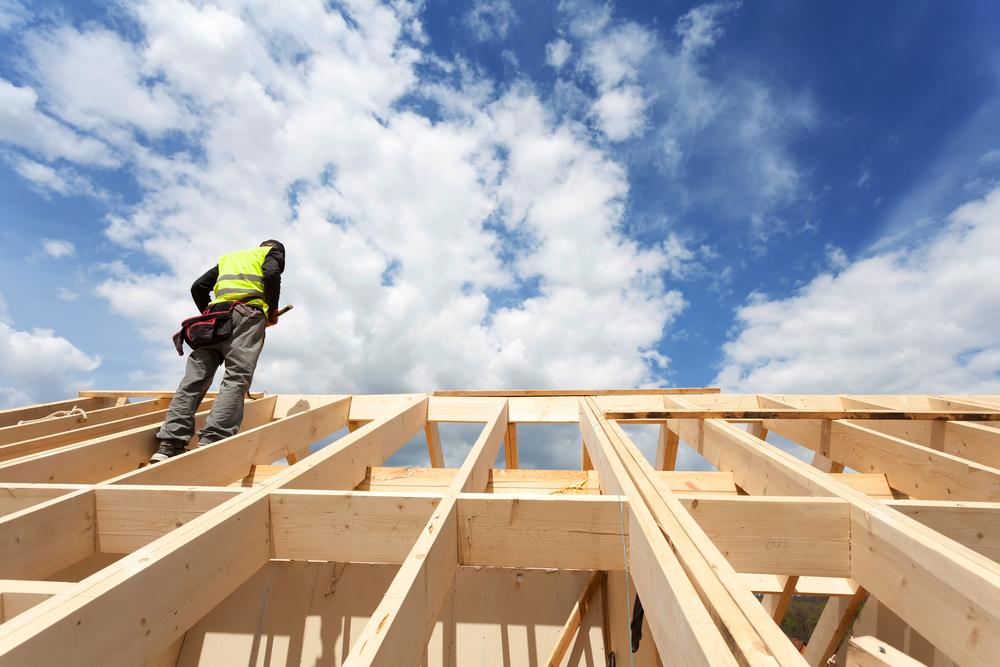 Etude : L'économie circulaire et le secteur de la construction – Soirée de lancement