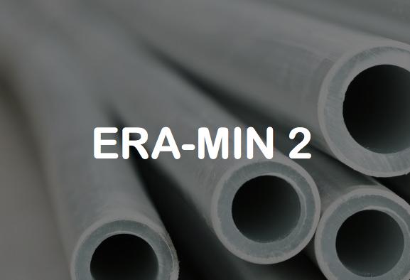 Appel européen à projets – ERA-MIN 2- Matières premières pour un développement durable et une économie circulaire