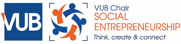 La VUB Chair d'entrepreneuriat social de la VUB lance le «Défi de l'économie circulaire»