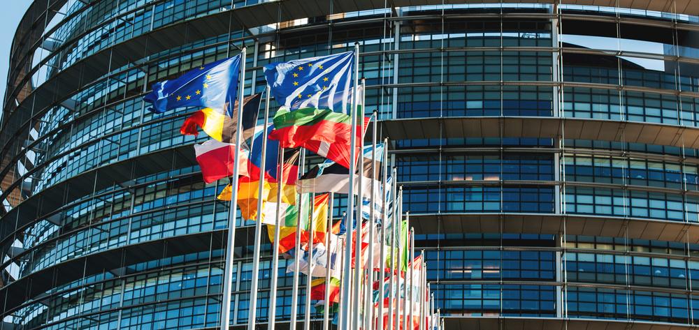 Circulaire economie – nieuw actieplan voor meer recycling en hergebruik van producten in de EU