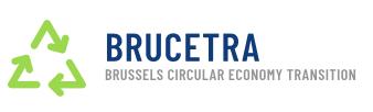 Gestion circulaire des déchets – BRUCETRA