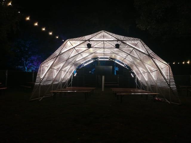 KISS – Konligo Innovative Stand System – Konligo