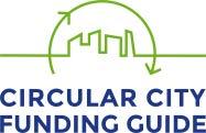 Nieuwe online gids biedt uitgebreide steun aan stedelijke actoren voor het creëren van circulaire steden