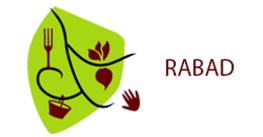 Invitation – Profitez des enseignements des projets be.circular en alimentation durable !