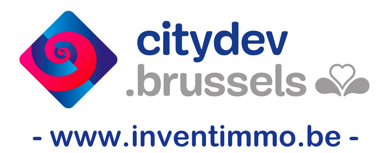 Citydev inventimmo