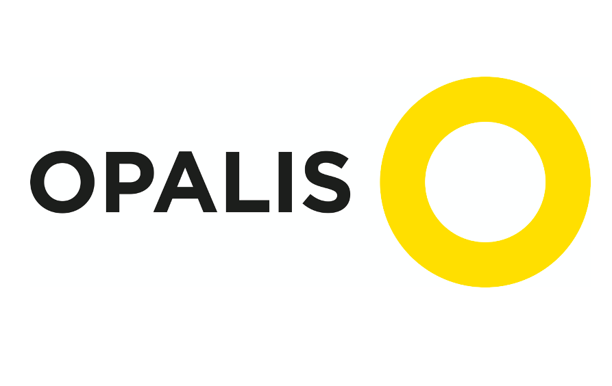 INTERVIEW : Opalis, le « Guide Michelin » du réemploi de matériaux de construction