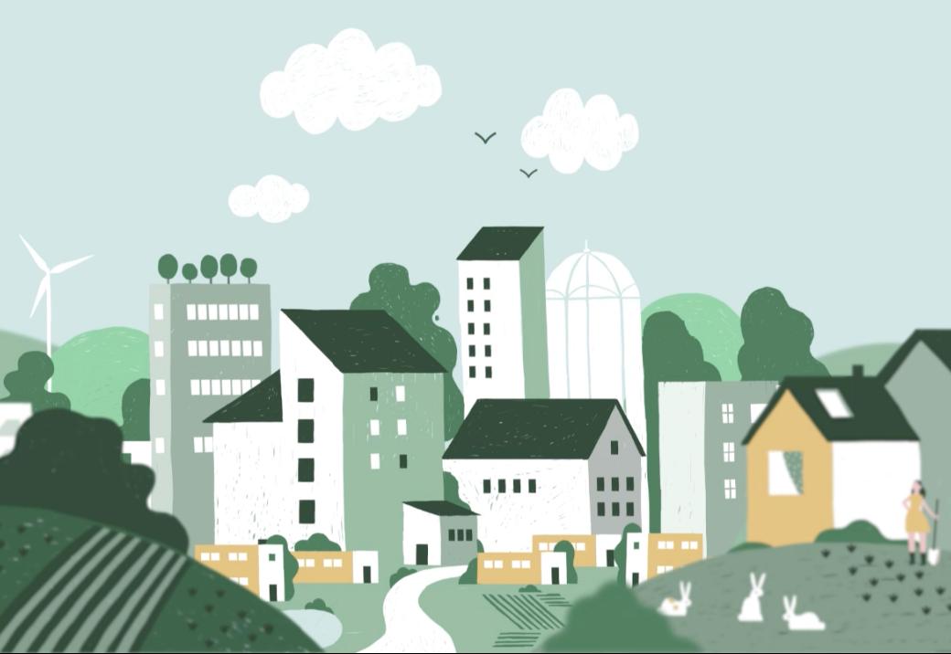 INTERVIEW : Lowco, la nouvelle plateforme des savoir-faire belges et durables
