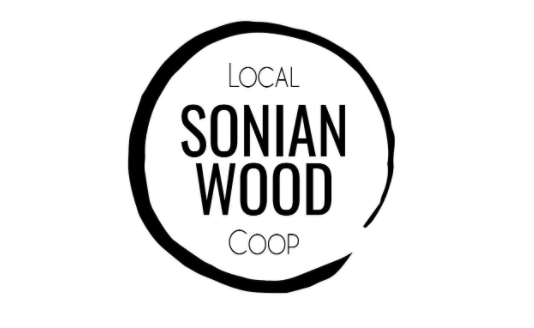 INTERVIEW : Sonian Wood Coop, du bois local et responsable