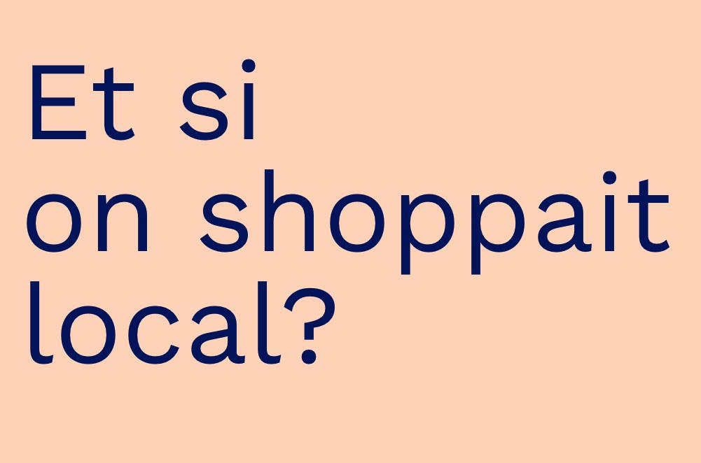 mymarket.brussels – la plateforme d'e-commerce 100% bruxelloise
