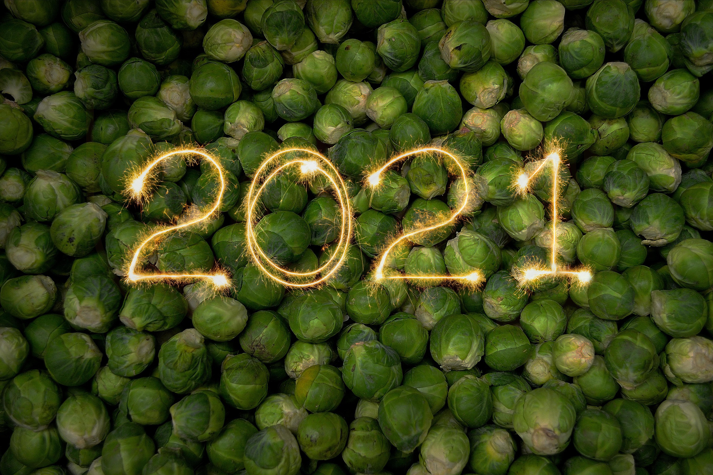 10 résolutions circulaires pour commencer l'année sur le bon pied !