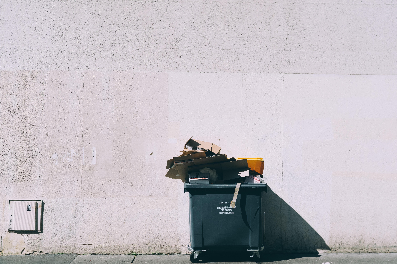 Webinaire prévention des déchets NL