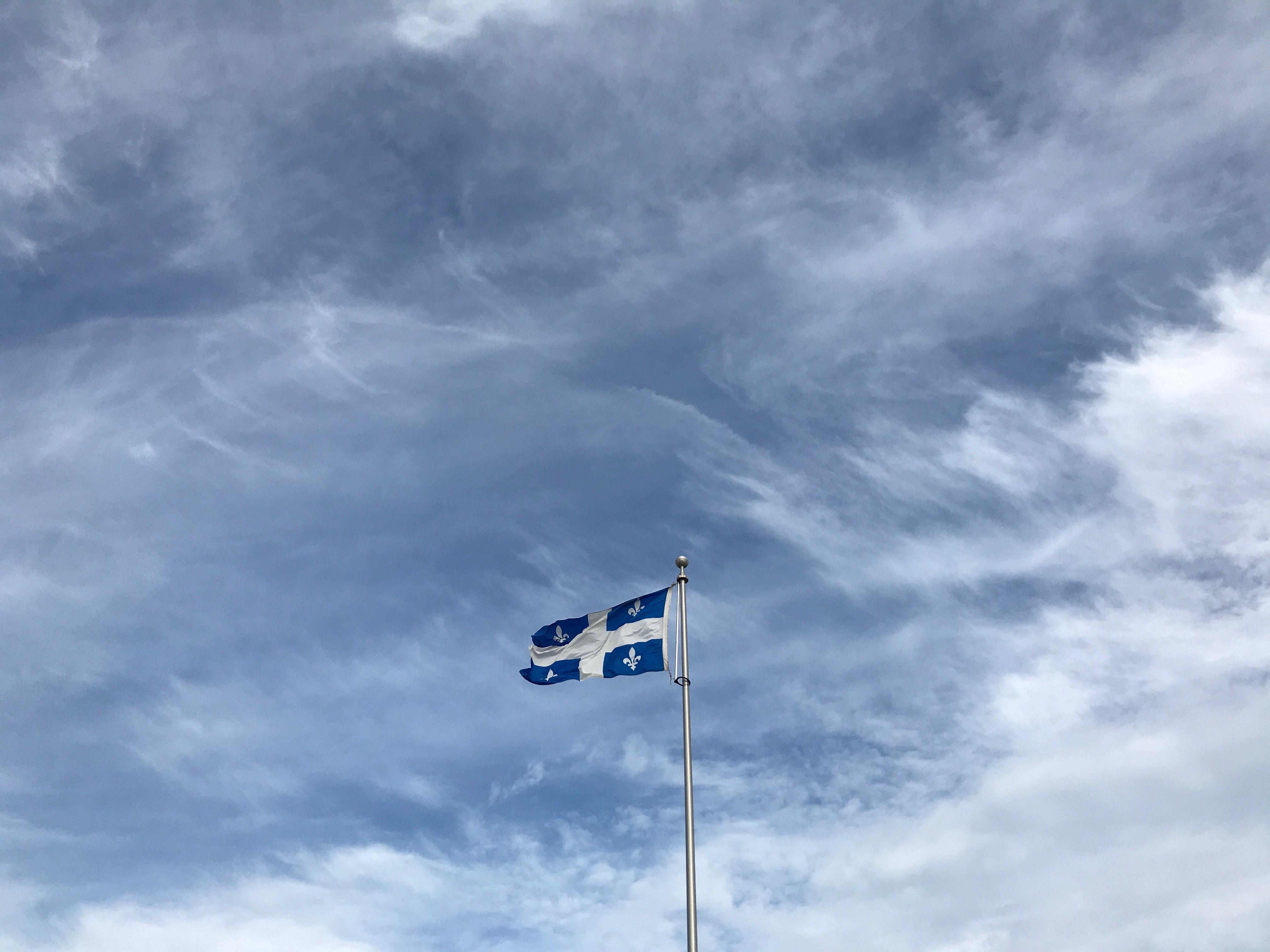 Appel à projets – coopération Région bruxelloise et Québec