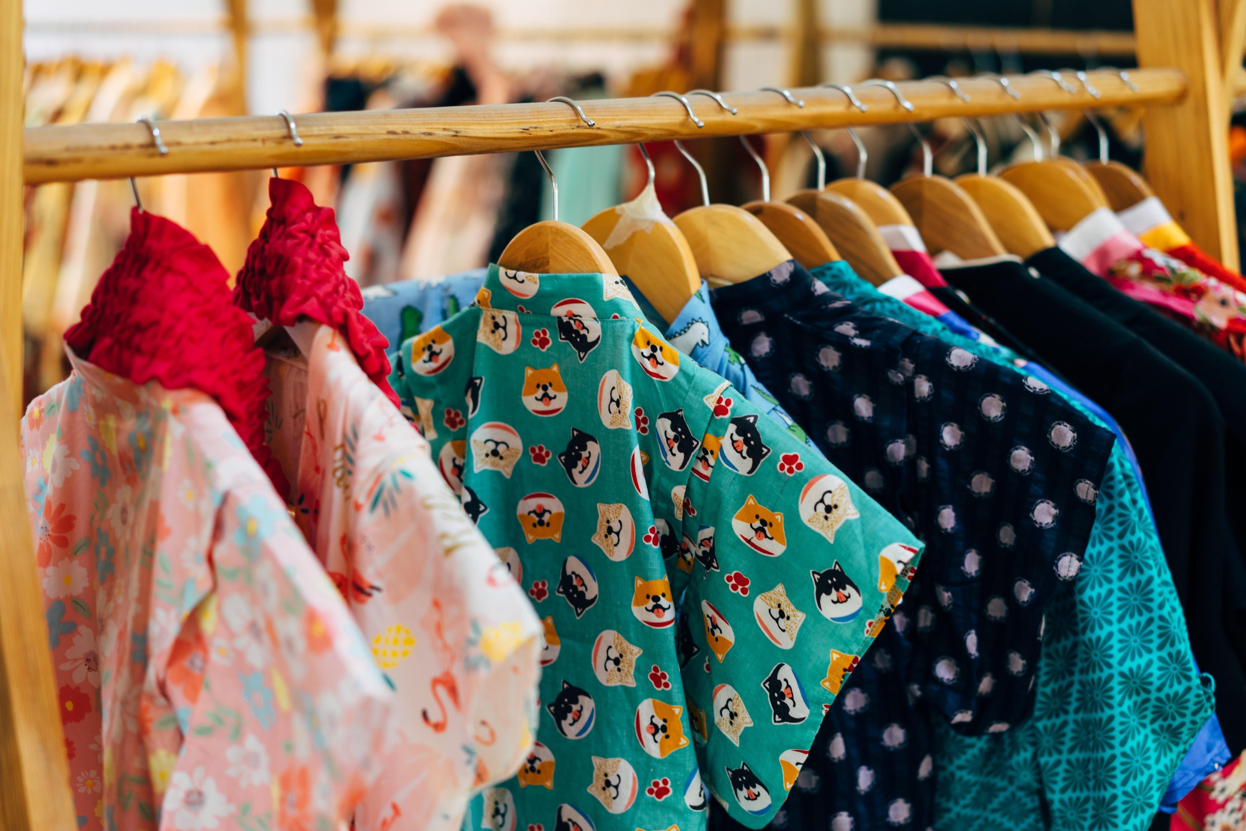 Formation « Responsabilité Élargie des Producteurs textiles »