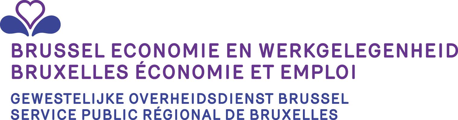 Bruxelles Economie Emploi